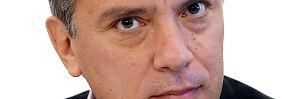Nemzow sah Tod kommen: War der Mord Rache für eine Beleidigung?