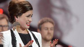 Überraschender ESC-Vorentscheid: Sieger Andreas Kümmert will nicht zum Finale