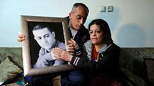 Junge erschießt IS-Geisel: Kinderterrorist kommt aus Frankreich