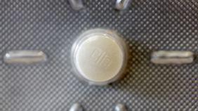 """Hilfe bei Verhütungspannen: """"Pille danach"""" gibt es ab sofort ohne Rezept"""