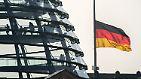 ... in Deutschland und ...