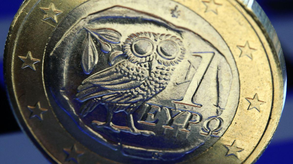 Griechenland könnte Milliarden zurückholen