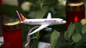 Airline haftet unbeschränkt: Erste Zahlungen an Angehörige erfolgen zeitnah