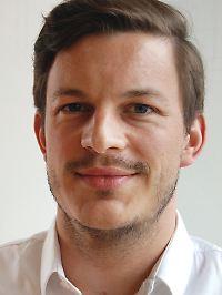 Der Politologe Timo Lochocki ist Experte für rechtspopulistische Parteien in Europa und arbeitet für die Denkfabrik German Marshall Fund.