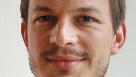 Timo Lochocki ist Experte für rechtspopulistische Parteien in Europa und arbeitet für die Denkfabrik German Marshall Fund.
