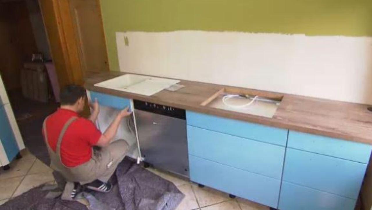 N Tv Ratgeber: Möbelhäuser Im Test