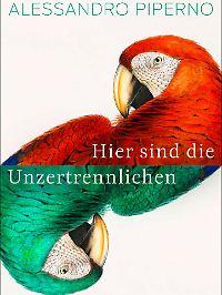 S.Fischer, 416 Seiten, 21,99 Euro