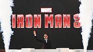 """""""50 ist (k)eine große Sache"""": Als Gott Robert Downey Jr. erschuf"""