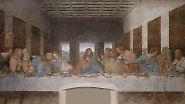 Im Neuen Testament findet am Abend dieses Tages das letzte Abendmahl statt.