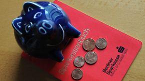 n-tv Ratgeber: Diese Anlageformen rechnen sich für den Nachwuchs