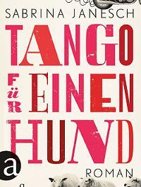 Aufbau-Verlag, 303 Seiten, 19,95 Euro.