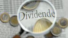 Finanztest hat sie gefunden: Die besten Dividendenfonds
