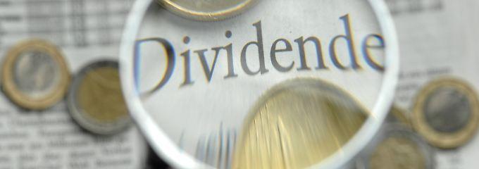Laut Warentest fahren Anleger  mit börsengehandelten Indexfonds am bequemsten und am günstigsten.