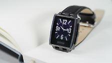 Klassisch, günstig, praktisch: Die besten Alternativen zur Apple Watch