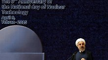 Sofortiges Ende der Sanktionen: Ruhani setzt hohe Hürden für Atom-Deal
