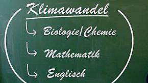 Schluss mit Mathe, Bio und Chemie: Finnland plant Abschaffung klassischer Schulfächer