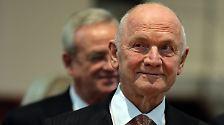 Auslöser für den Rückzug ist der von ihm selbst angezettelte Machtkampf mit VW-Chef Martin Winterkorn.