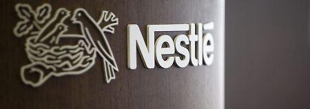 Bonus- und Discount-Zertifikate: Mit Nestle zu 4% Seitwärtsrendite