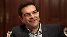 Vertragsunterzeichnung am Dienstag: Athen bestätigt 5-Milliarden-Deal mit Moskau
