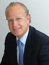 Neuer Bilfinger-Chef wird der 55-jährige Per Utnegaard. Der gebürtiger Norweger war seit 2007 Chef der Swissport International Ltd.