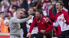"""""""Könnte nicht so Fußball spielen"""": Kölns Langweiler knacken den Rekord"""