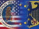 NSA-Affäre: BND informierte Kanzleramt schon frühzeitig