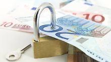 Geldanlage in Europa: Wie sicher ist mein Geld im Ausland?