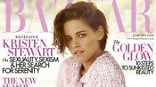 """""""Hollywood ist sexistisch!"""": Kristen Stewart rechnet mit Filmbranche ab"""