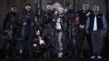 "Neue Comic-Helden: Sonderkommando ""Suicide Squad"" tritt an"