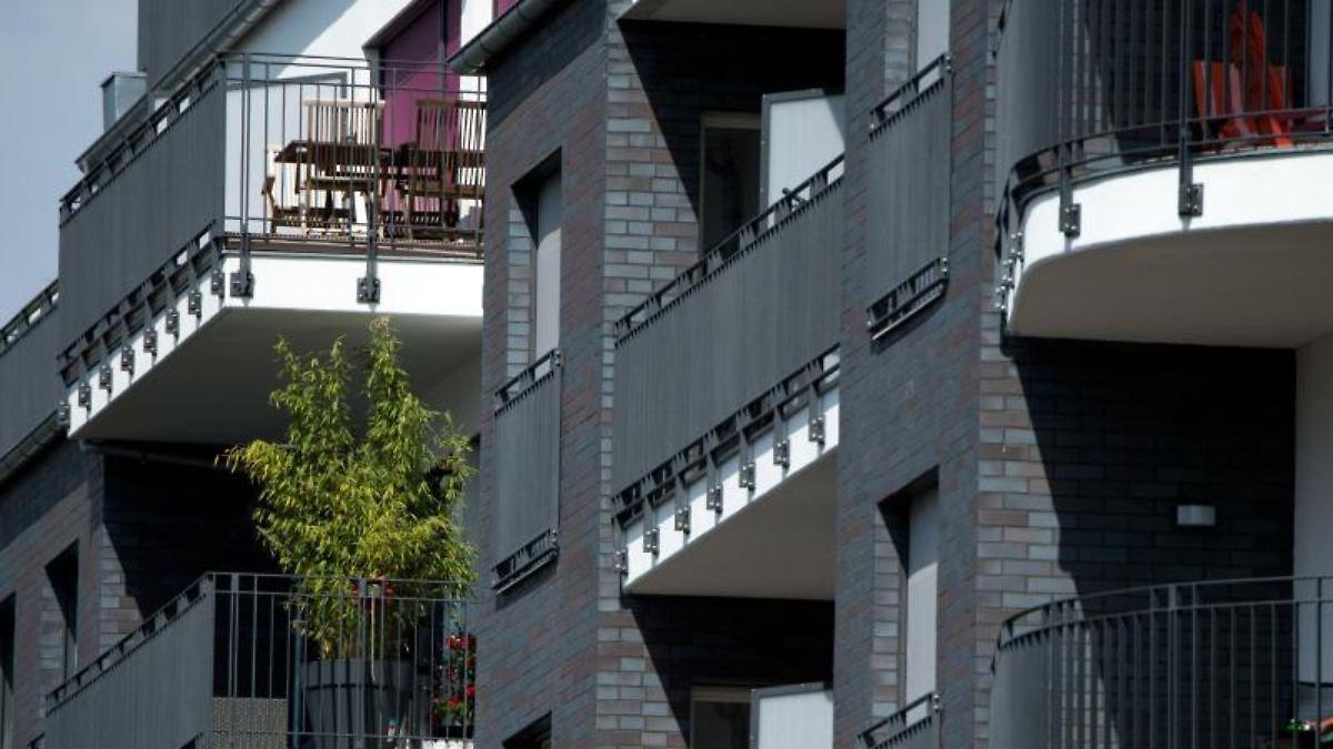 immobilienk ufer aufgepasst vor dem kauf teilungserkl rung lesen n. Black Bedroom Furniture Sets. Home Design Ideas