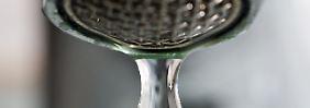 Legionellen im Trinkwasser: BGH sieht Vermieter in der Pflicht