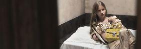 Modefotografie für Pädophile: Darf man da gerne hingucken?