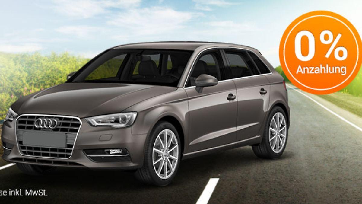 Sixt Car Rental Austria