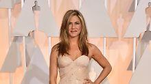Der Börsen-Tag: TV-Serie mit Aniston: Apple sichert sich Prestige-Projekt