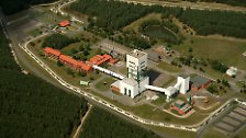 Das Unwort-Dorf: Gorleben wird wieder untersucht