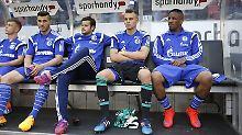 """Europa-League-Teilnahme in Gefahr: """"Geißböcke"""" vergrößern die Schalker Sorgen"""