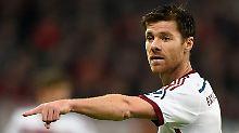 Bilanz der Bundesliga-Toptransfers: Calhanoglu top, Alonso mäßig, Kagawa floppt