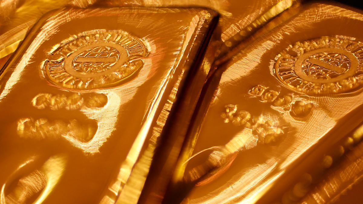 Gold & Silber-Preis-Entwicklung. Diese Seite beschreibt die zukünftige Entwicklung der Gold- und Silberpreise.
