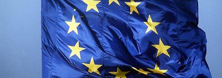 40 bis 60% Sicherheitspuffer: Europa-Anleihen