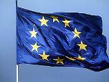 Lukrative Discount-Zertifikate: EuroStoxx50 mit Abschlag