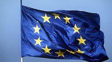 4% Bonuschance, 40% Schutz: EuroStoxx50 Express-Anleihe