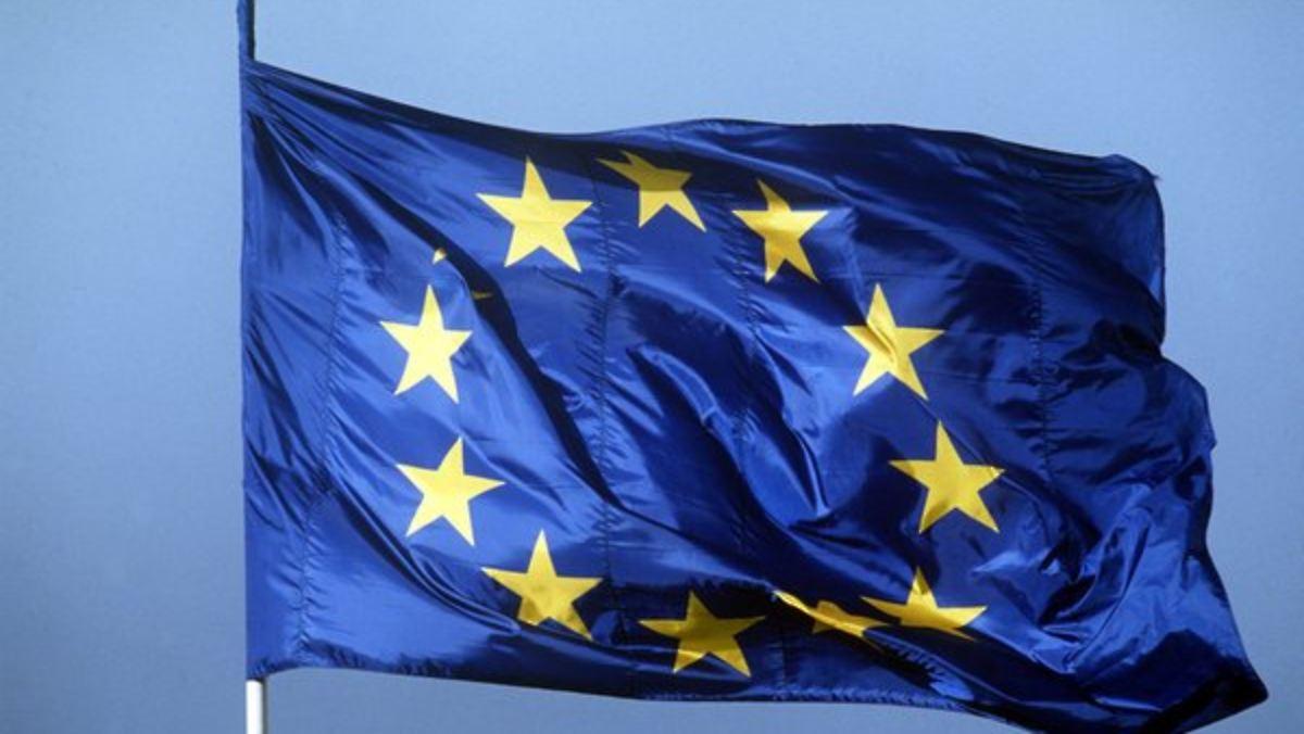 Europa Anleihen mit hohen Puffern
