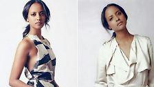 Zum 10. Mal Germany's Next Topmodel: Was machen Lena Gercke und Co. heute?