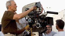 """Wer spielt """"Sully"""" Sullenberger?: Eastwood verfilmt """"Wunder vom Hudson"""""""