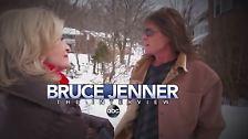 """Nennt mich Caitlyn"": Wie Bruce Jenner zur Frau wurde"