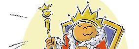 """Kampf gegen Kinderarmut: """"Wir müssen Kinder wie Könige behandeln"""""""