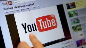 n-tv Ratgeber: Was beim Einbetten von Netzinhalten wichtig ist