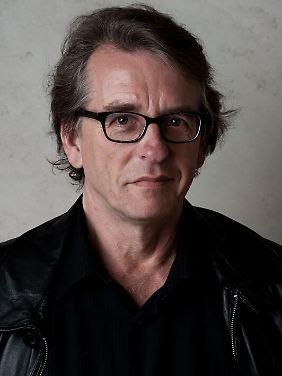 Prof. Dr. Ulrich Clement gehört zu Deutschlands renommiertesten Sexualwissenschaftlern.
