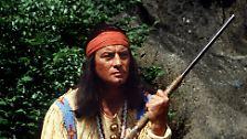 Auf ewig Winnetou: Pierre Brice ist tot