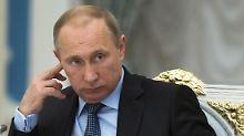 Studie zu Gipfel-Versprechen: Sind die G7 ohne Russland effizienter?